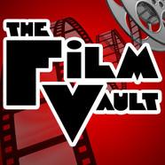 TheFilmVault - 1400x1400.jpg