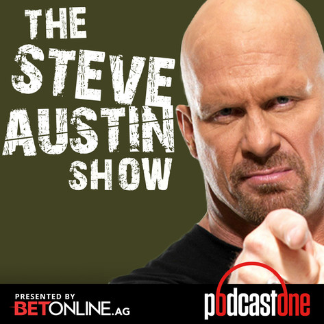 The Steve Austin Show - 1400x1400.jpg