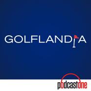Golflandia - 3000x3000.png