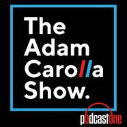 The Adam Carolla Show - 3000x3000.png