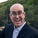 Bald Bryan.jpg