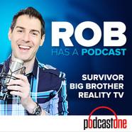 Rob Has A Podcast - 1500x1500.jpg