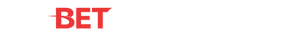 BoL-PodCastOne-Logos.png