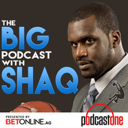 The Big Podcast with Shaq - 1400x1400.jp