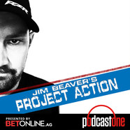 Jim Beaver's Project Action - 1400x1400.