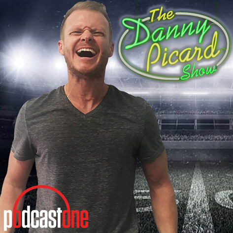 The Danny Picard Show - 3000x3000.jpg
