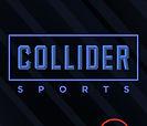 ColliderPC1_Sports_LogoLg_300x300.jpg