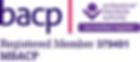 BACP Logo - 379491.png