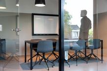 BESTSELLER Amsterdam Office