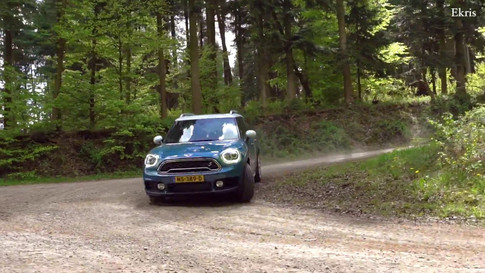 Countryman Promo video