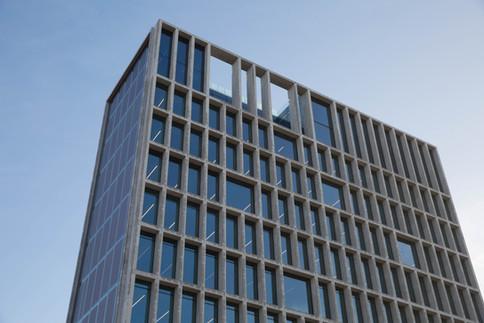 BESTSELLER Office Aarhus