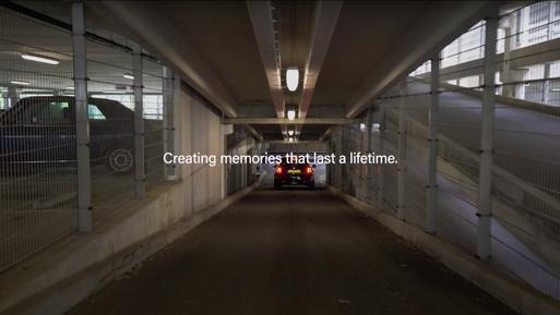 Creating Memories For A Lifetime - Nortvi