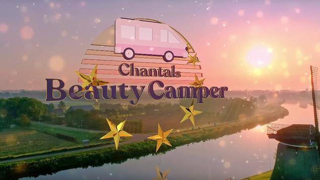 Leader Chantals Beauty Camper
