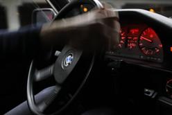 BMW E28 5 serie