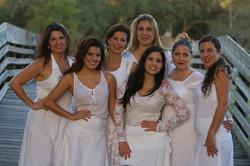 Luna Calé Compañía Flamenca
