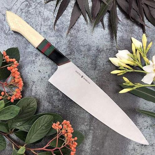 Toscano Chef® Custom