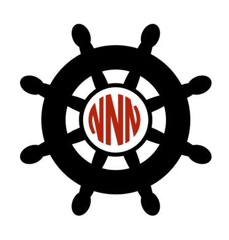 Ships wheel Monogram.JPG