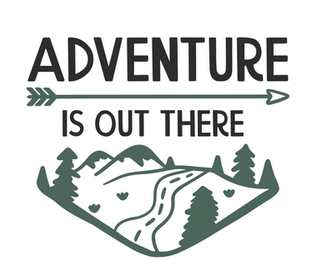 ADVENTURE IS OUT THERE .png