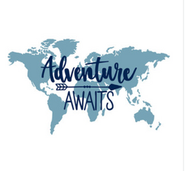 ADVENTURE AWAITS OVER WORLD MAP.png