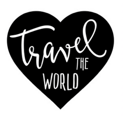 TRAVEL THE WORLD HEART.png