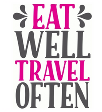 EAT WELL TRAVEL OFTEN.png