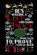 Christmas count down NICE.JPG