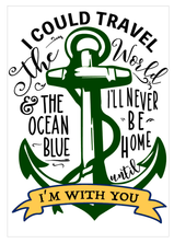I COULD TRAVEL (ANCHOR).png