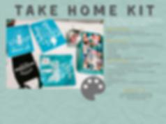 take home kit.png