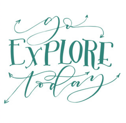 GO EXPLORE TODAY.png