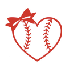 baseball heart bo8-08 at 11.05.10 AM