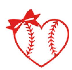 baseball heart bo8-08 at 11.05.10 AM