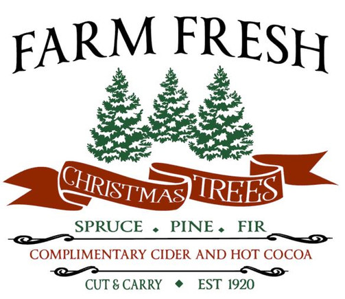 Farm Fresh Christmas Trees.JPG