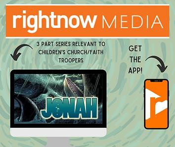 RightNowMedia (1).png
