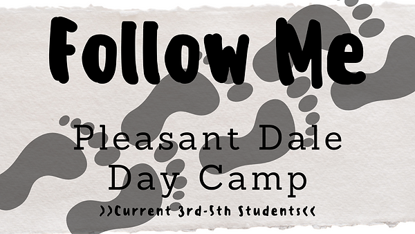 Day Camp Cover Page (3).png