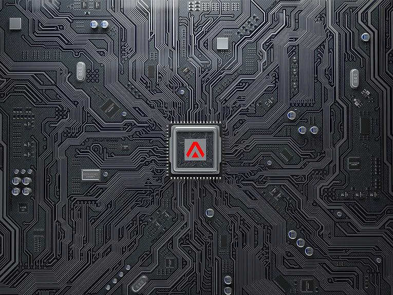circuit imprimer + logo.jpg