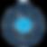 imageonline-co-whitebackgroundremoved (7