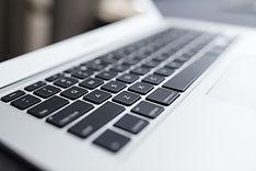 modern-laptop-Z3KBWSL.jpg