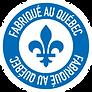 etiquette-fabrique-au-quebec.png