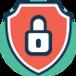 CyberSecurityGreenCircle75.png