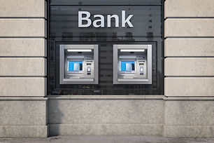 bank-atm-automatic-teller-machines-for-m