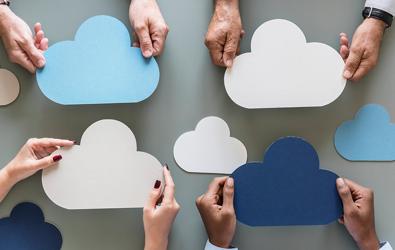 cloud-network-storage-isolated-on-gray-b