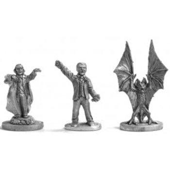 Vampires - NM039