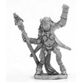 Baal'zhab's legion Demon Hero - CH014
