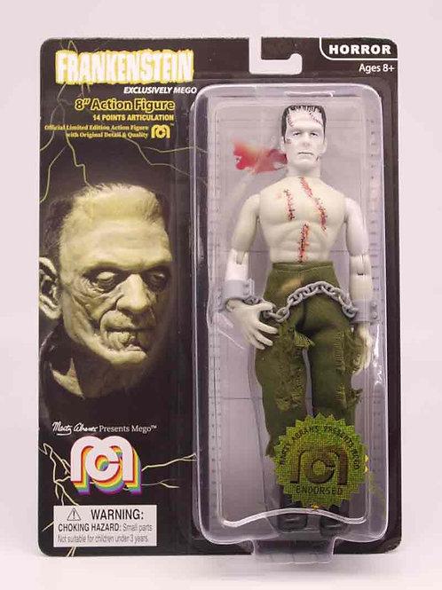 Frankenstein - Mego Corporation
