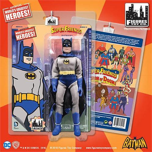Batman - Super Friends