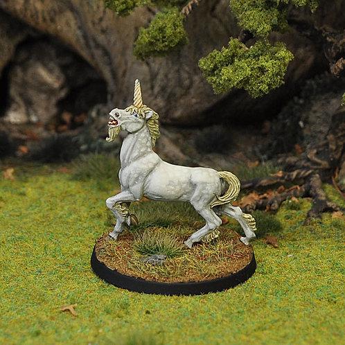 Unicorn - WE21