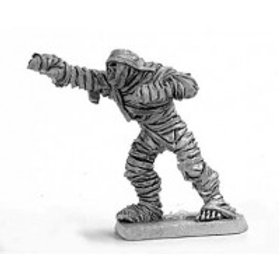 The Mummy -UD038