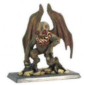 Hell Beast - NM004