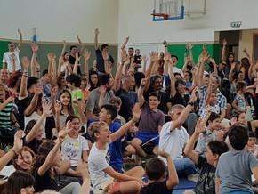 '민주적 열린 학교' 자세히 알아보기