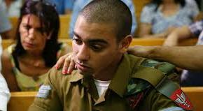 """이스라엘 핫 이슈, """"헤브론 테러리스트를 죽여서 유죄 판결받은 이스라엘 군인"""""""
